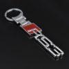 Porte clé Audi RS3 Porte Clef Alu Siglé RS3 – Porte Clef Audi