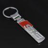 Porte clé Audi S3 pour S3 8L – S3 8P – S3 8V – Metal Design